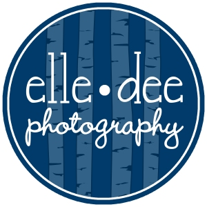 elle-dee photography_blue